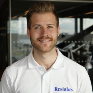 Lars Horsbøl