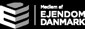 Medlem af EjendomDanmark